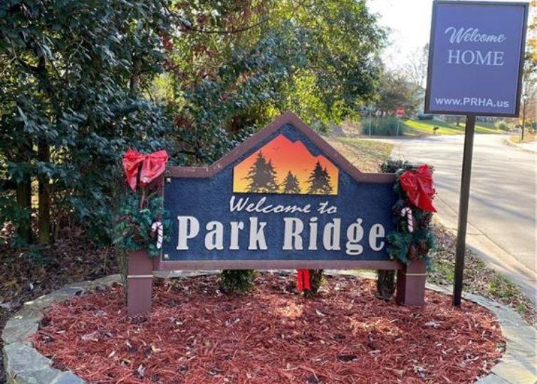 8132 Park Vista Circle photo #1