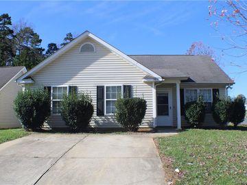 5831 Hamilton Oaks Drive Charlotte, NC 28216 - Image 1