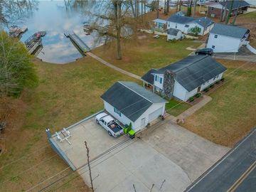 597 Hickory Point Drive Lexington, NC 27292 - Image 1