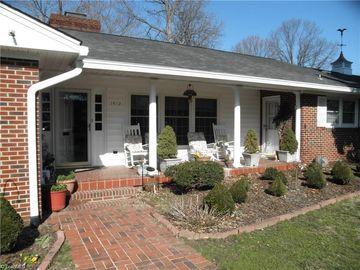 1412 Coventry Road High Point, NC 27262 - Image 1