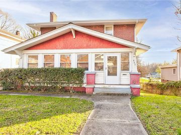 802 Douglas Street Greensboro, NC 27401 - Image 1