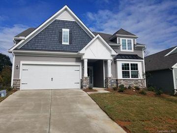 103 Goodleigh Lane Mooresville, NC 28115 - Image