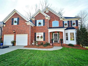 134 Forest Walk Way Mooresville, NC 28115 - Image 1