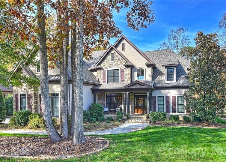 250 Horton Grove Road Fort Mill, SC 29715
