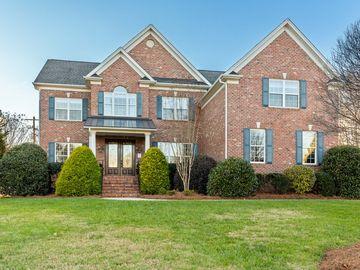 1 Chatterson Court Greensboro, NC 27410 - Image 1