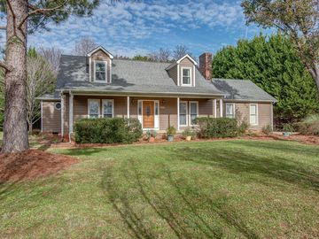 1414 Old Hickory Grove Road Mount Holly, NC 28120 - Image 1
