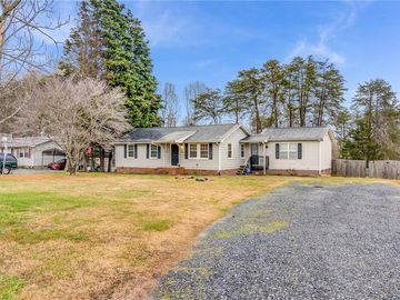 8300 Spotswood Road Summerfield, NC 27358 - Image 1