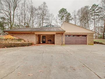 167 Jefferson Avenue Winston Salem, NC 27107 - Image 1