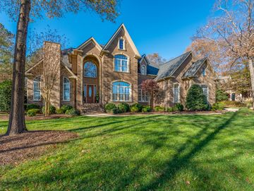 519 Morning Glory Court Lake Wylie, SC 29710 - Image 1