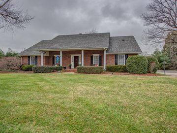 1536 Stableview Drive Gastonia, NC 28056 - Image 1