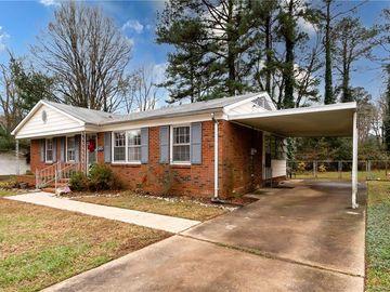 5528 Larchmont Avenue Charlotte, NC 28215 - Image 1
