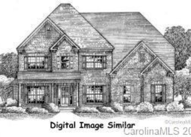 897 Langley Drive #169 Concord, NC 28025