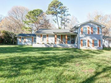 3400 Highview Road Charlotte, NC 28210 - Image 1