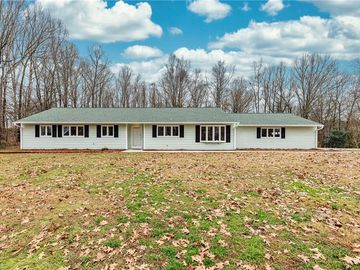 8100 Elkmont Drive Clemmons, NC 27012 - Image 1