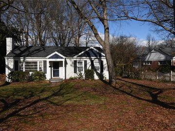 1810 Efland Drive Greensboro, NC 27408 - Image 1