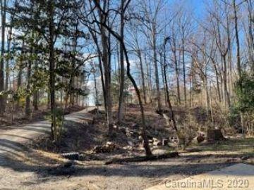 18628 Statesville Road Cornelius, NC 28031 - Image 1