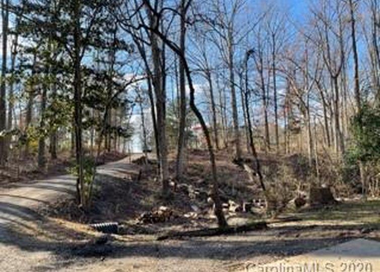 18628 Statesville Road Cornelius, NC 28031