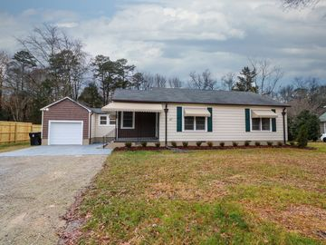 47 Barbee Road SW Concord, NC 28025 - Image 1