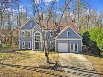 3400 Brownes Ferry Road Charlotte, NC 28269 - Image 1