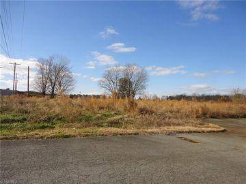5350 Old Walkertown Road Winston Salem, NC 27105 - Image 1