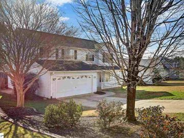 27 Michell Drive Taylors, SC 29687 - Image 1