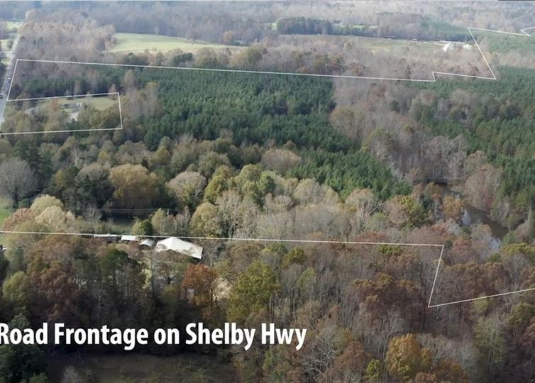 1404 Shelby Highway photo #1