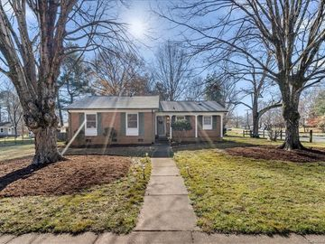7400 Woodstream Drive Charlotte, NC 28210 - Image 1