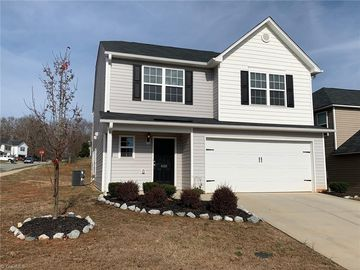 4101 Waitsfield Court Greensboro, NC 27406 - Image 1