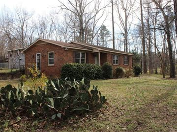 5707 Davis Mill Road Greensboro, NC 27406 - Image 1