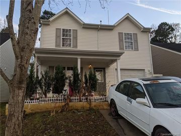 8401 Kings Creek Drive Charlotte, NC 28273 - Image 1