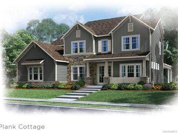 11116 Benjamin Smith Avenue Huntersville, NC 28078 - Image
