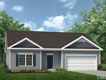 217 Settlers Pointe Drive Pikeville, NC 27863 - Image 1