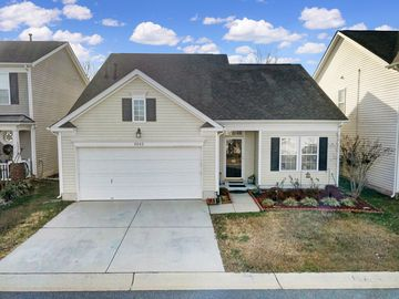 5023 Hopkins Trace Lane Indian Land, SC 29707 - Image 1