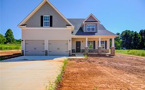 8618 Stone Valley Drive Clemmons, NC 27012 - Image 1