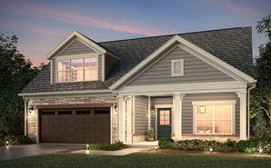 8 Millview Lane Stallings, NC 28104 - Image
