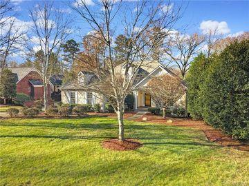 10300 Crestwood Drive Charlotte, NC 28277 - Image 1
