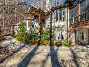 25 Standing Rock Road Landrum, SC 29356 - Image 1