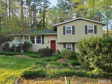 1200 Willow Drive Chapel Hill, NC 27517 - Image 1