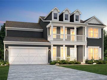 7209 Brookline Place Huntersville, NC 28078 - Image