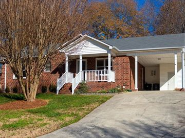 1009 Autumn Lane Concord, NC 28025 - Image 1