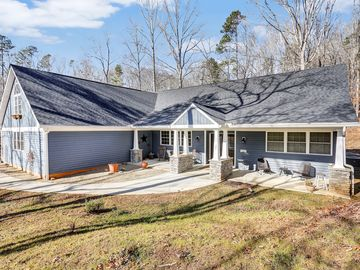 306 S Sundew Drive Westminster, SC 29693 - Image 1