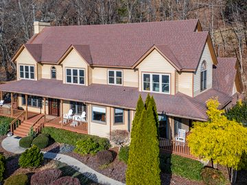 801 Plumley Summit Road Landrum, SC 29356 - Image 1