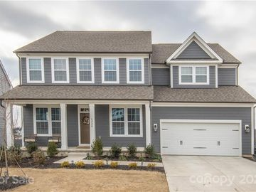 6220 Six String Court Fort Mill, SC 29708 - Image 1