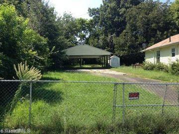 0 Rhue Road Winston Salem, NC 27107 - Image