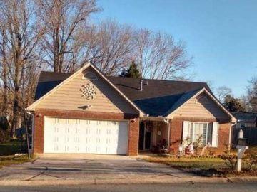 3013 Faircroft Way Monroe, NC 28110 - Image 1