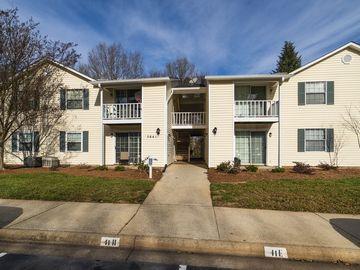 5641 B Hornaday Road Greensboro, NC 27409 - Image 1