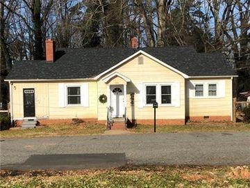 132 Sherrill Street Mooresville, NC 28115 - Image 1