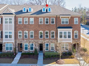 3104 Rushworth Drive Raleigh, NC 27609 - Image 1