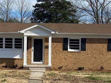 635 Holly Street Burlington, NC 27217 - Image 1