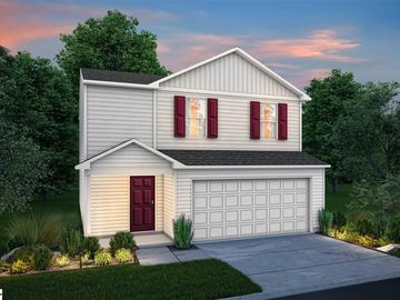 2 Carters Green Drive Greenville, SC 29605 - Image 1